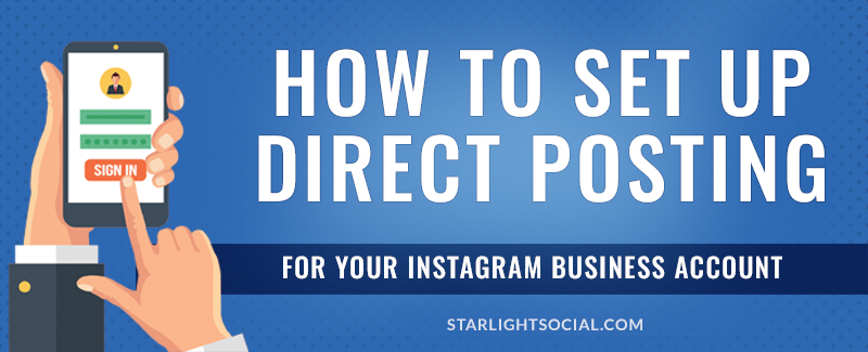 How To Set Up Direct Posting.jpg