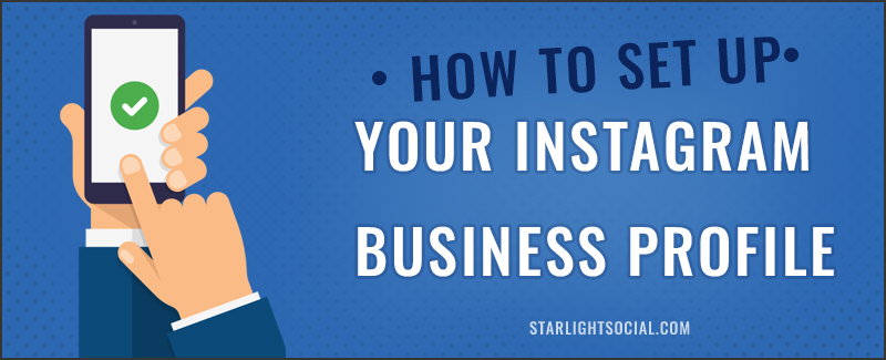 How To Set up your Instagram Page.jpg