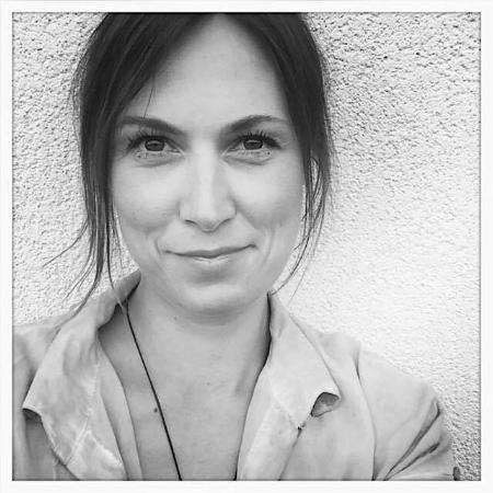 Franziska_Bittner_Profile_Picture.jpg