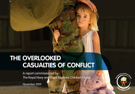 overlooked-pdf-cover.jpg