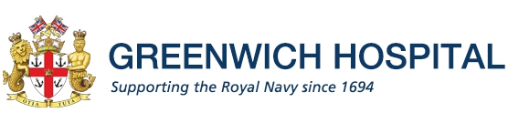 Greenwich Hospital   Greenwich Hospital is a unique Crown Charity. The Hospital provides charitable support including annuities, sheltered housing and education to serving and retired personnel of the Royal Navy and Royal Marines and their dependants. We are exceptionally grateful for the support given to the Children's Fund, both through their grant delivered by the RNRMC and directly in many ways.  The Royal Hospital School at Holbrook, near Ipswich, is owned and operated by Greenwich Hospital. The School is a leading co-educational, HMC boarding and day school for pupils aged 11 to 18 who come from a wide range of backgrounds. As well as good academic achievement, the School offers a wide breadth of education. With a strong sense of community and service to others, there is an emphasis on pastoral care and the welfare of pupils. For children of seafarers there are a range of bursaries and discounts. Families with an eligible connection may apply, these awards are means tested.  https://www.grenhosp.org.uk/general/bursaries/
