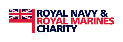 RNRMC   The RNRMC was formed in 2007 to bring together the many small charities within the Royal Navy. As the national charity of the Naval Service it provides support to the Royal Navy, Royal Marines, serving and veteran and their dependents throughout life, mainly by giving grants to other organisations such as the Children's Fund and the RNBT. We are very grateful to receive a grant from them which comes from Greenwich Hospital and from donations from pay which helps us to deliver support and benevolence to the children. It is extremely important to us that those serving men and women who so generously donate from their pay every month know how their money is used to support their children in times of need. We are incredibly grateful to every serving person who supports in this way.  https://rnrmc.org.uk/