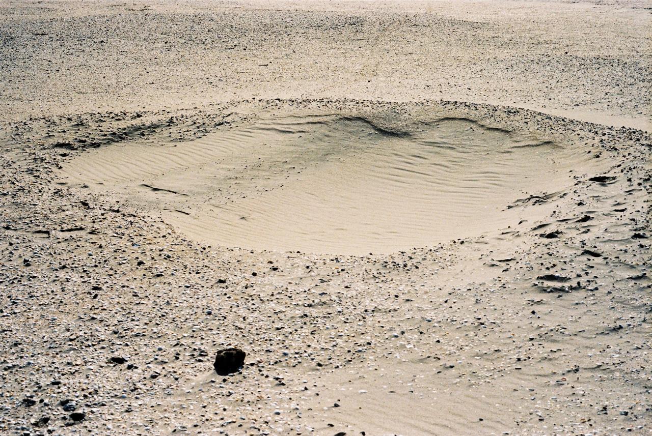 Hole-4.jpg