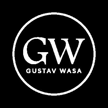 Gustav-Wasa-logo-valk.png