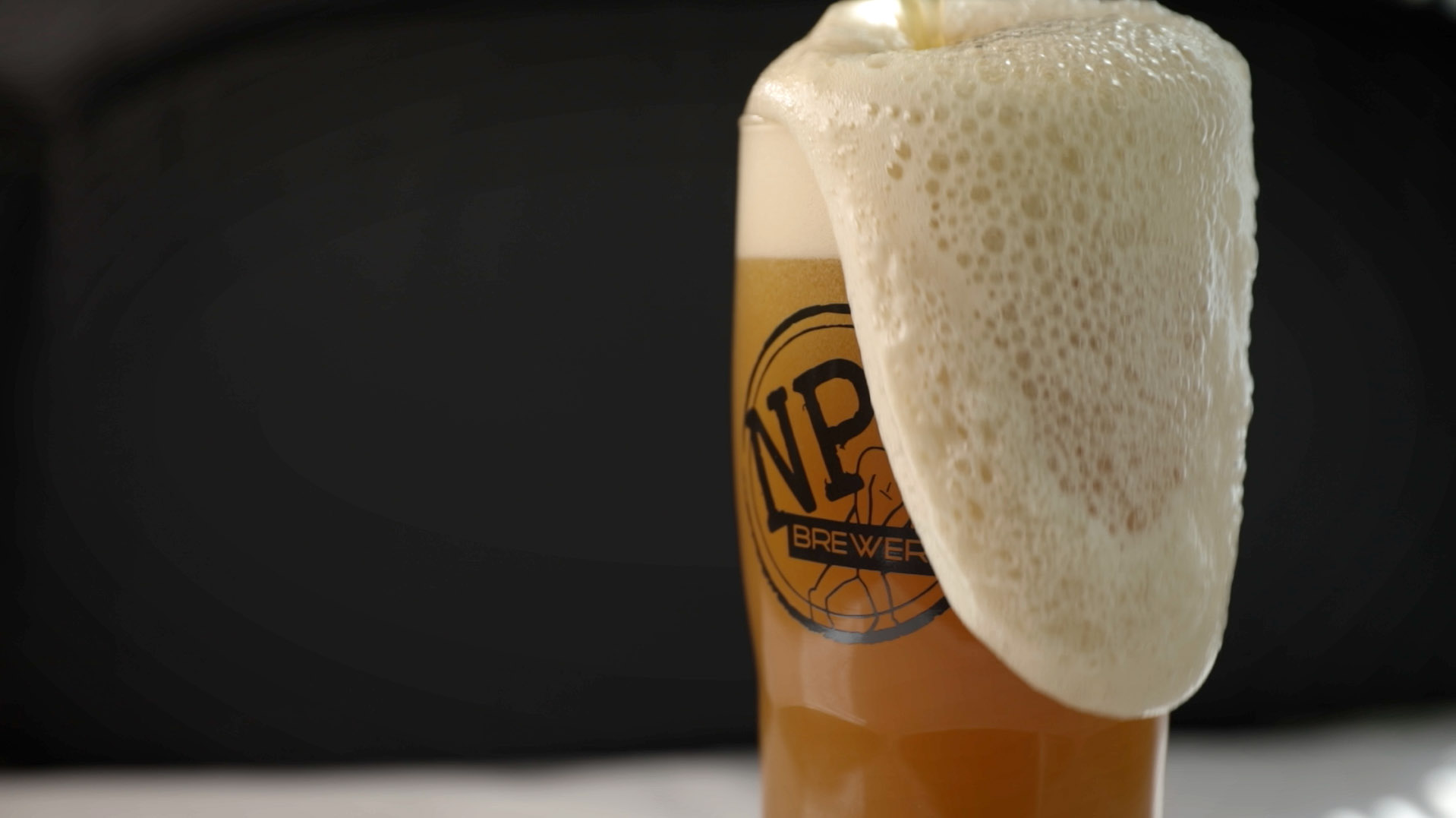 gw-np-brewers.jpg