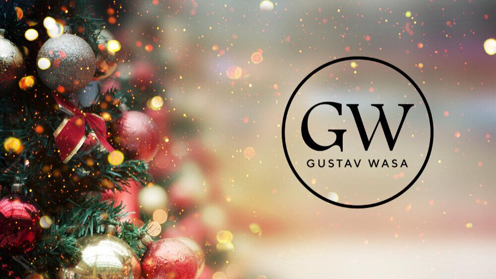 GW-joulu-uutiskirje.jpg
