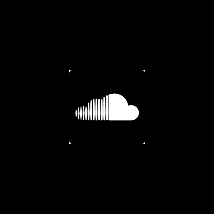 soundcloud1.png