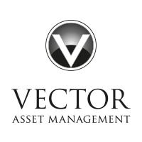 SV-logo-vector.png