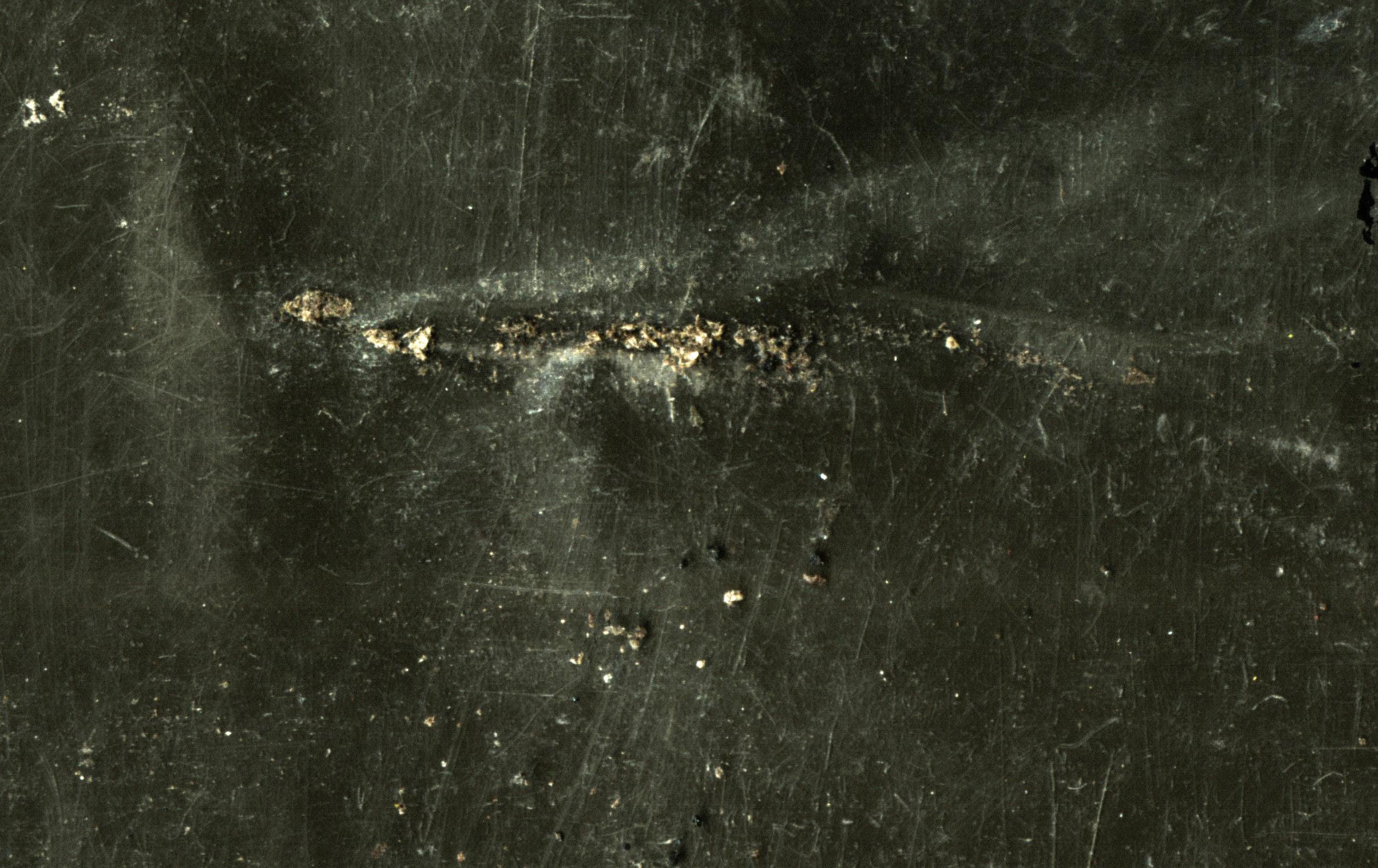 Krakatau Print 1.jpg