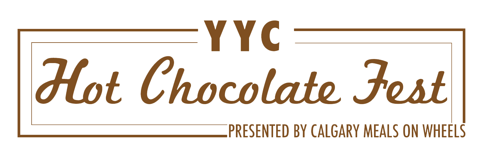 2016-YYC HCF Large-Brown.png