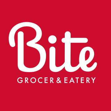 Bite Grocery Logo.png