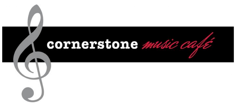 Cornerstone-01.jpg