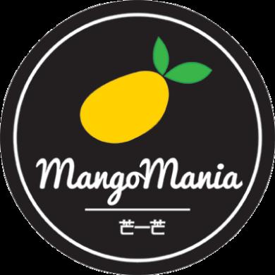 mangomania.png