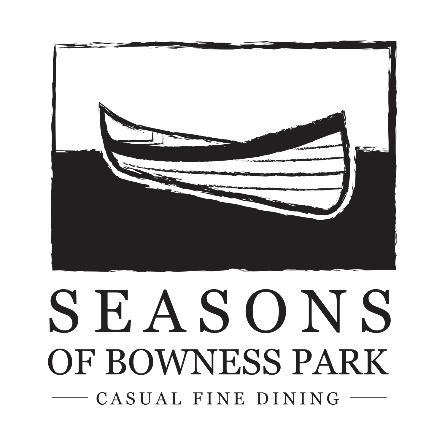 Seasons of Bowness Logo.jpg