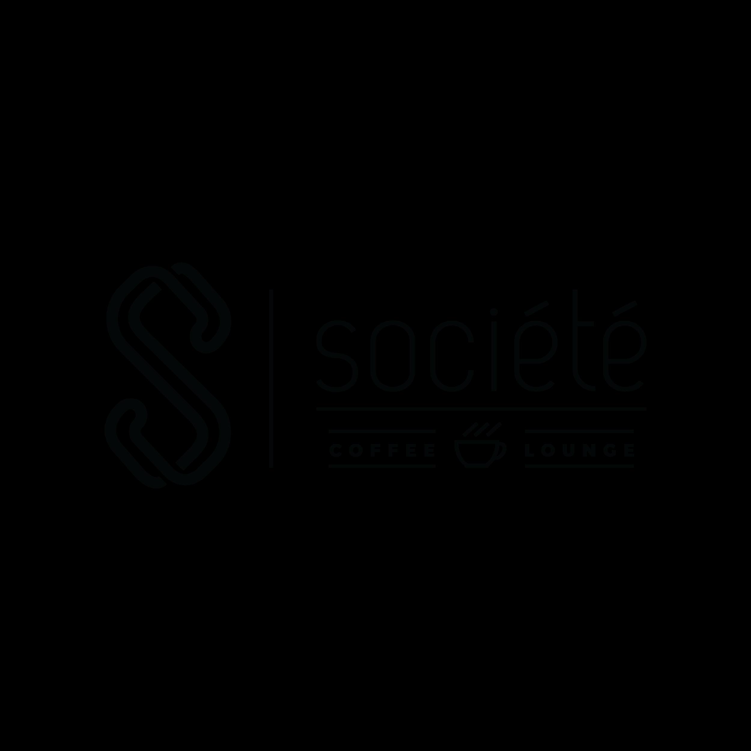 societe-coffee-lounge-logo-FINAL_masterbrand.png