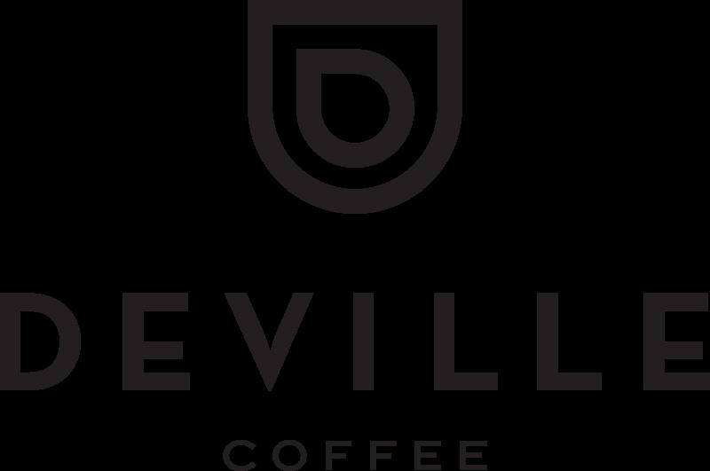deville-logo-transparent.png