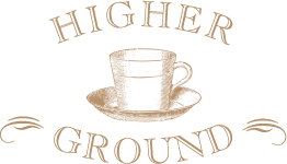 higherground.png