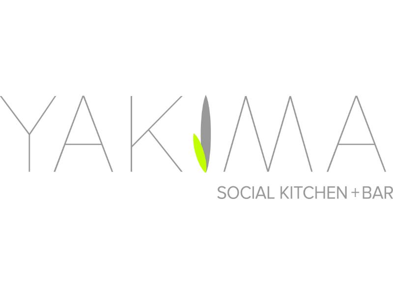 yakima_logo.jpg