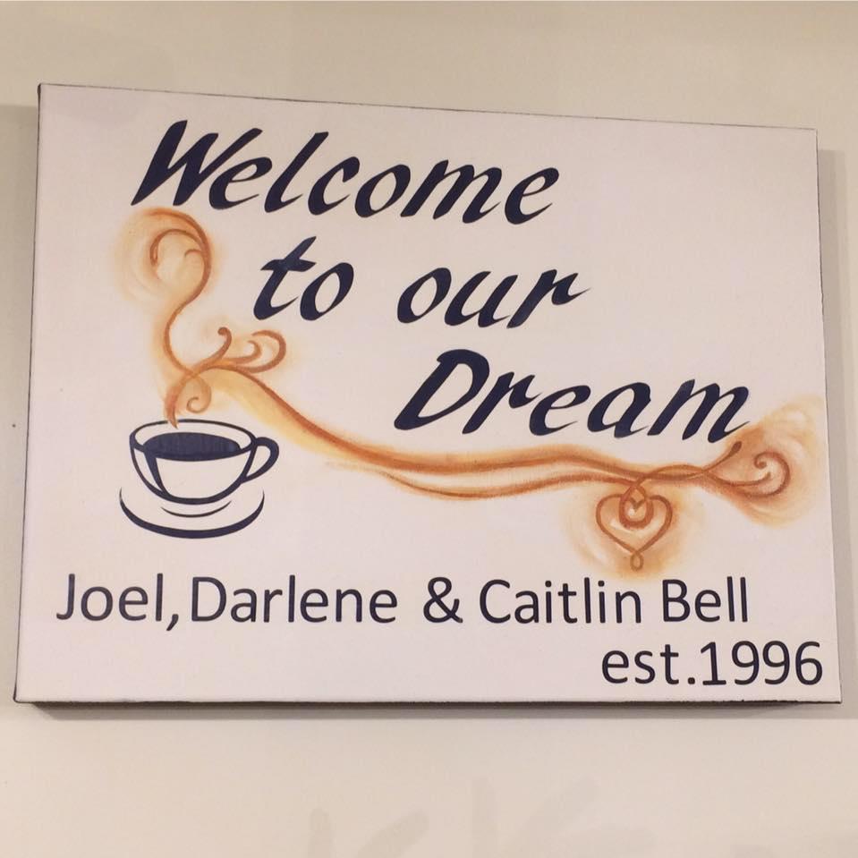 Bell's BookStore.jpg