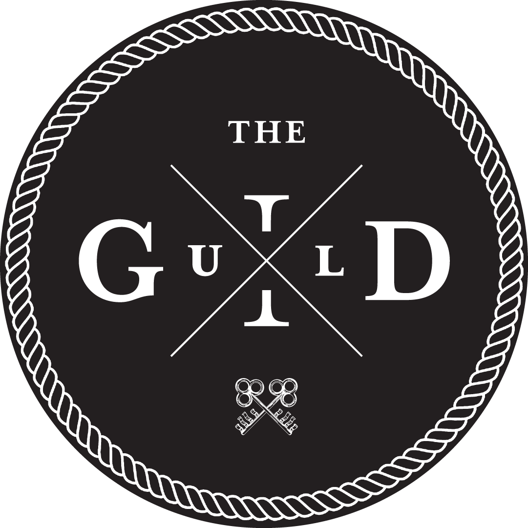 The Guild  200 8 Ave SW