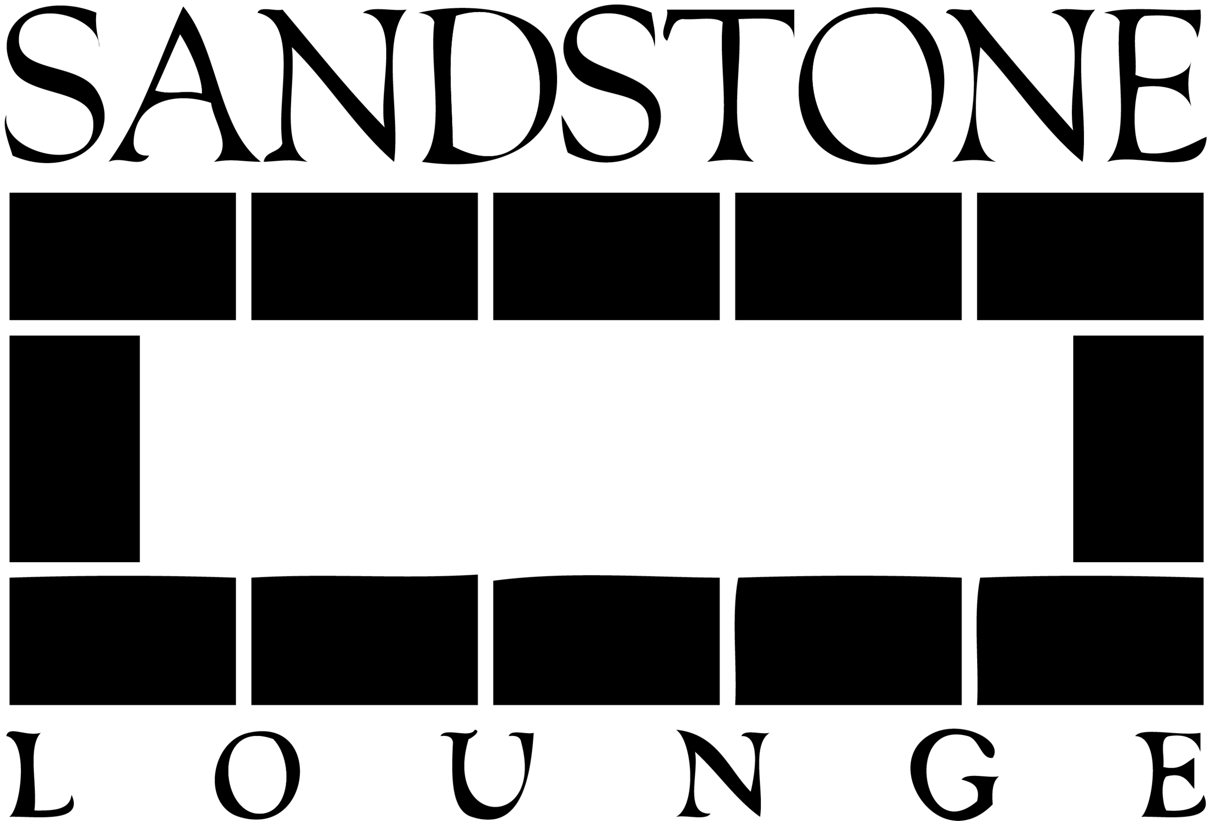 Sandstone Lounge Logo_preview.png