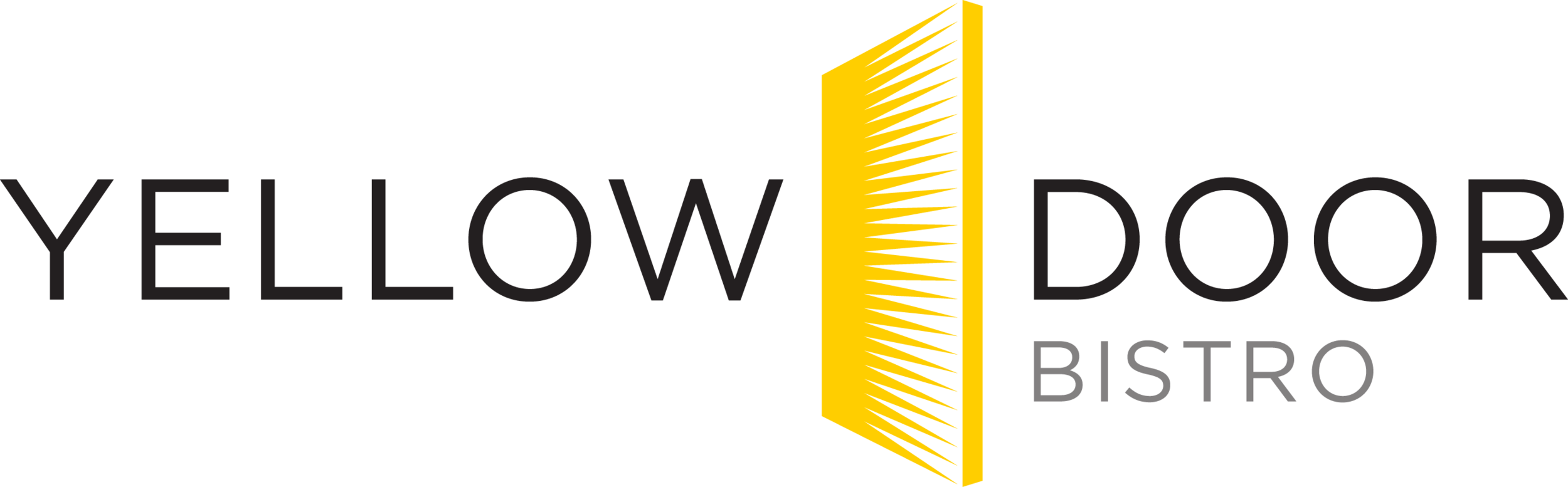 yellowdoor.png