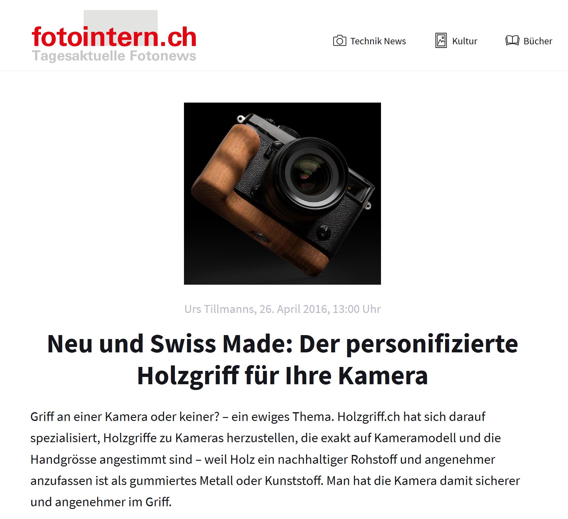 https://www.fotointern.ch/archiv/2016/04/26/neu-und-swiss-made-ihr-personifizierter-holzgriff-fuer-ihre-kamera/
