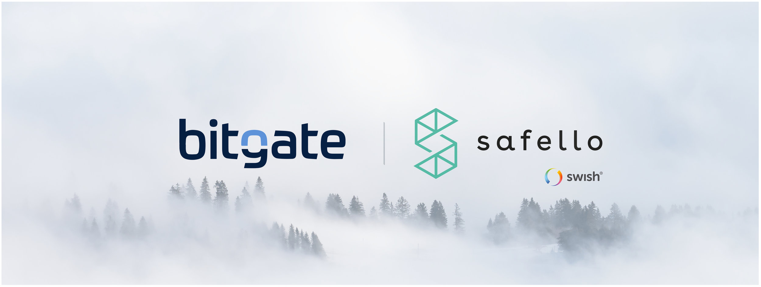 bitgate_safello