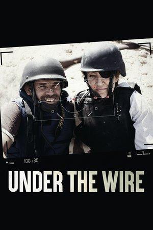 UNDER_THE-WIRE_iTunes+(1).jpg
