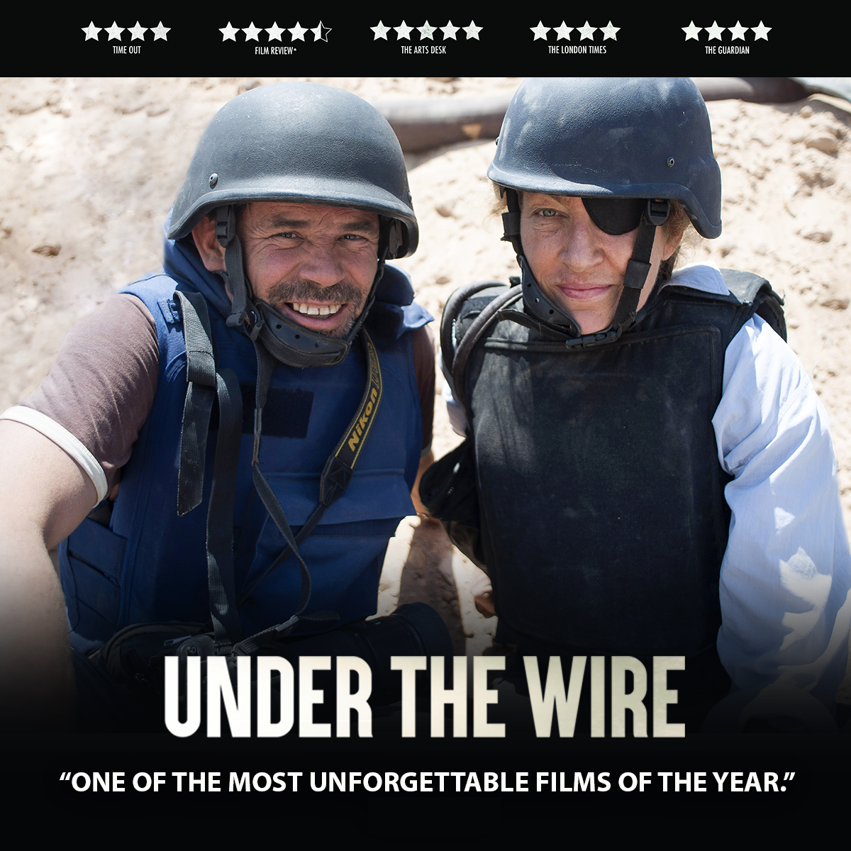 Under_The_Wire_1200x1200_3.png