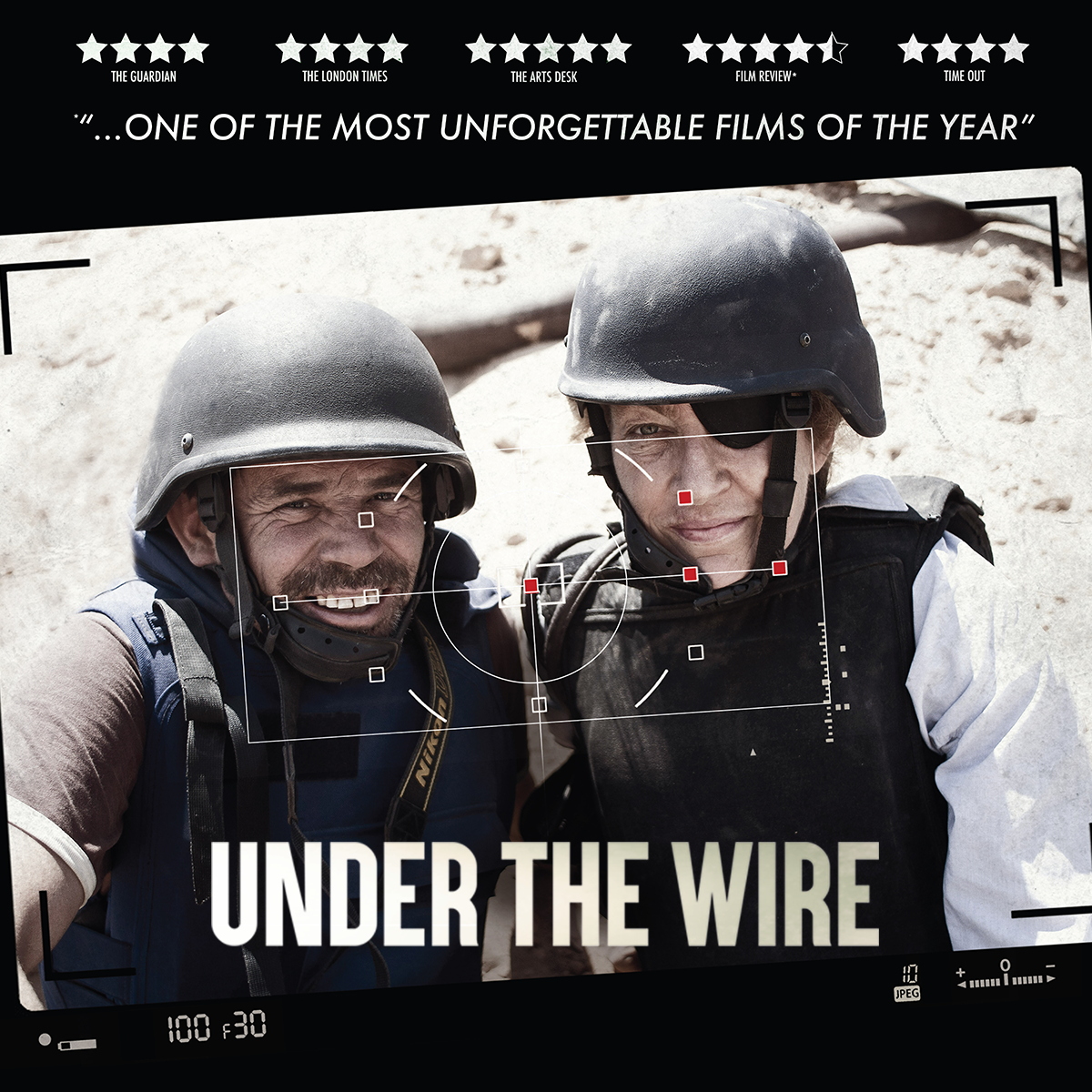Under_The_Wire_1200x1200_1.png