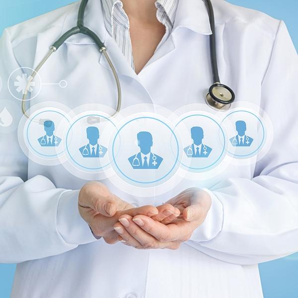 Doctor-Hands.jpg