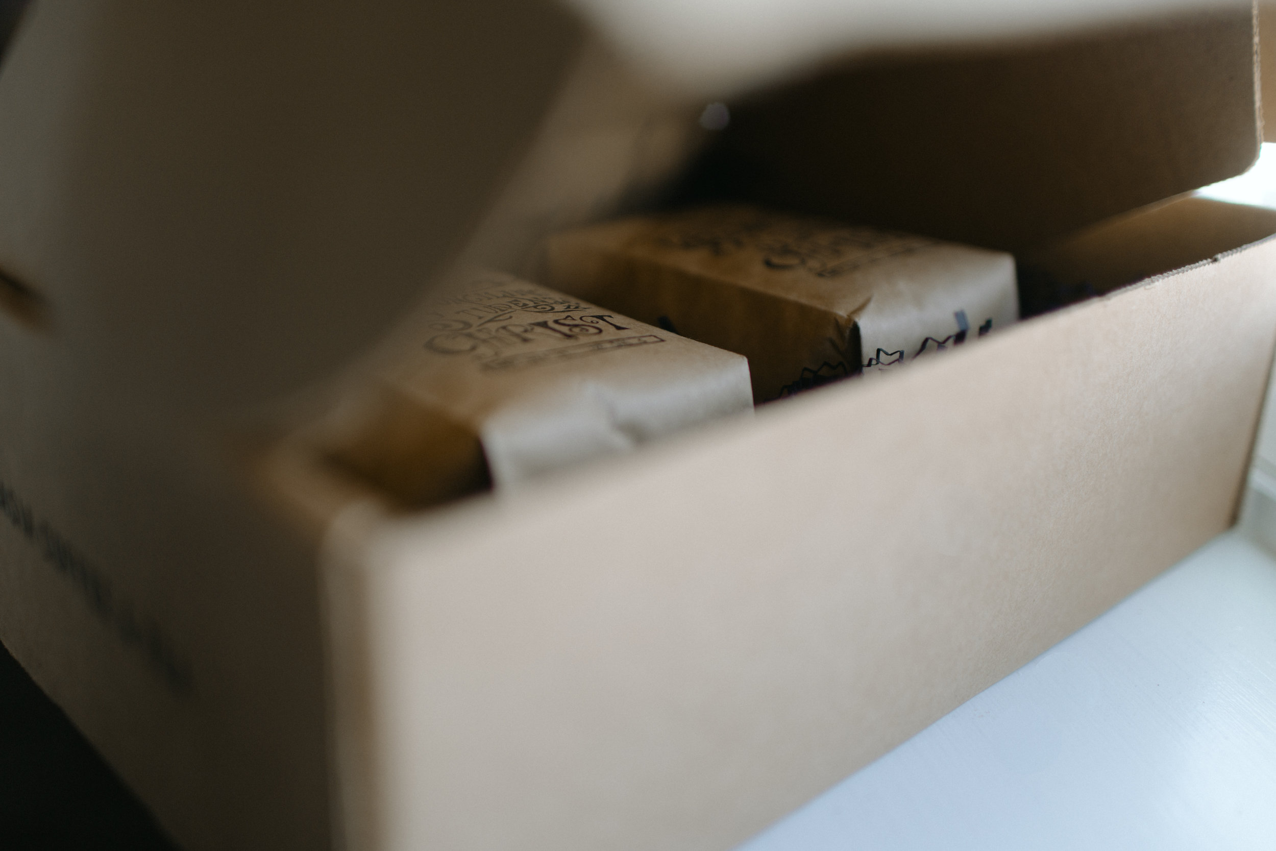 XABox-21.jpg