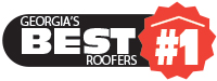 georgias-best-roofers.jpg