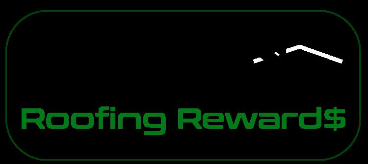 roofing-rewards-large.png