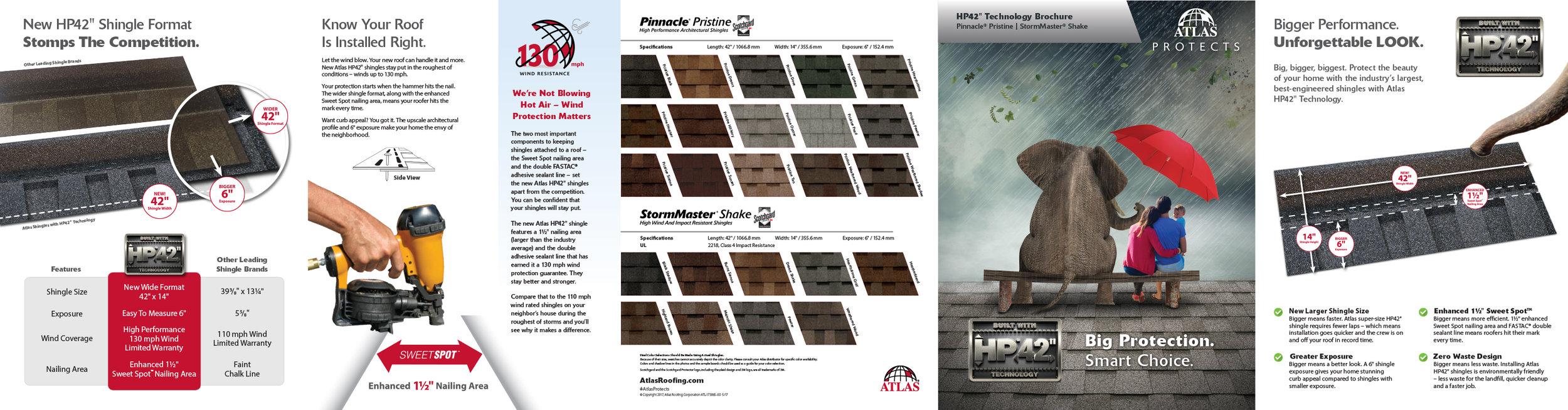 atlas-brochure-1.jpg