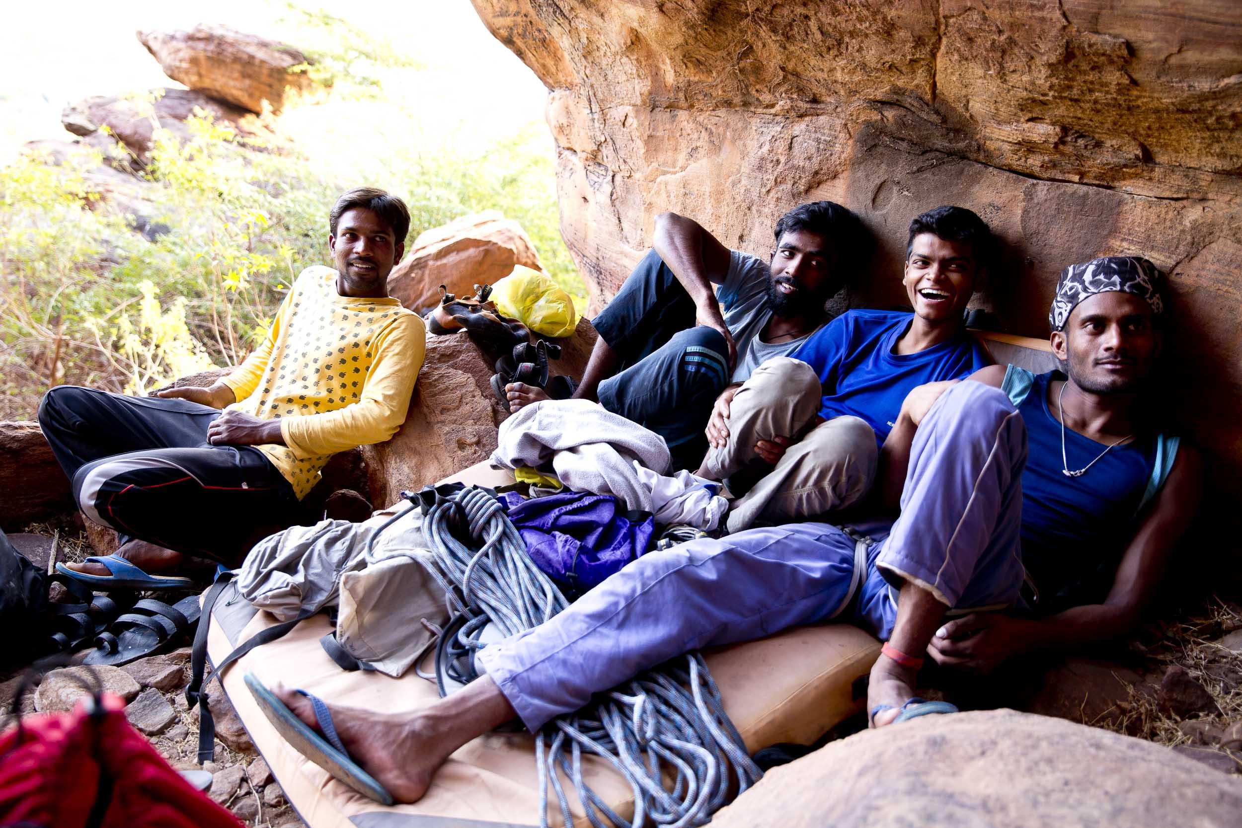 climbing-india-4.jpg