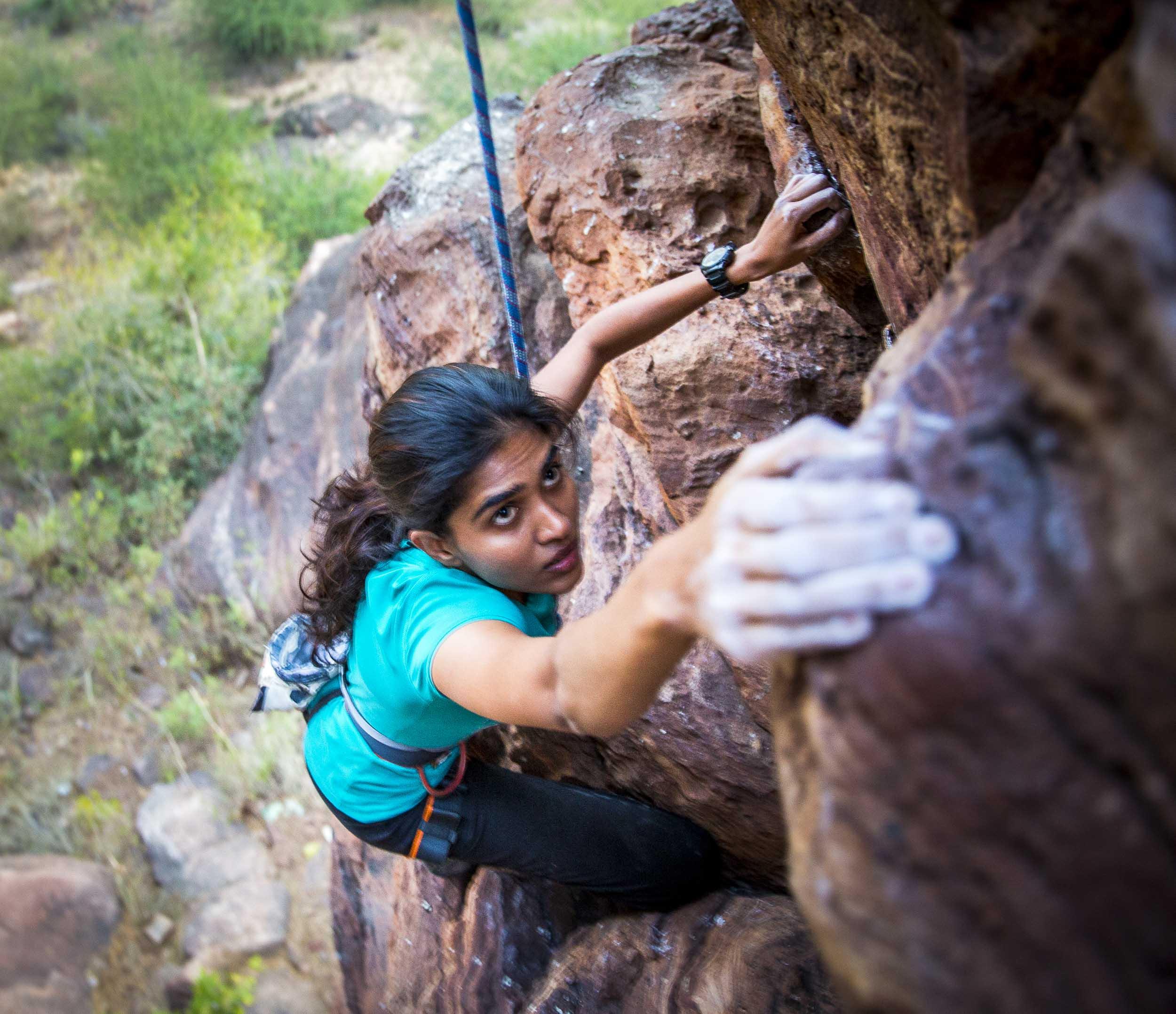 climbing-india-3.jpg
