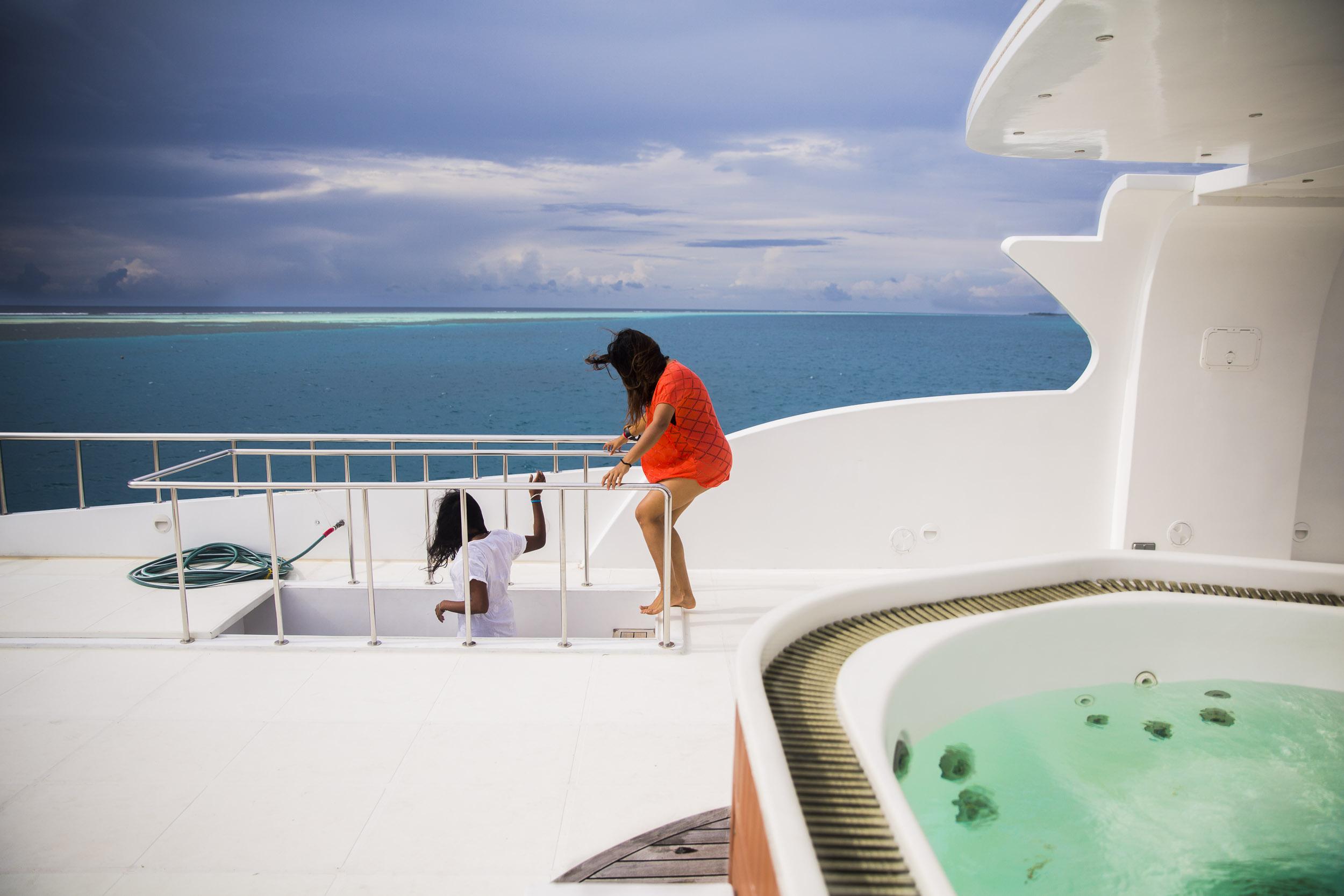liveaboard-maldives-scuba-diving-2.jpg