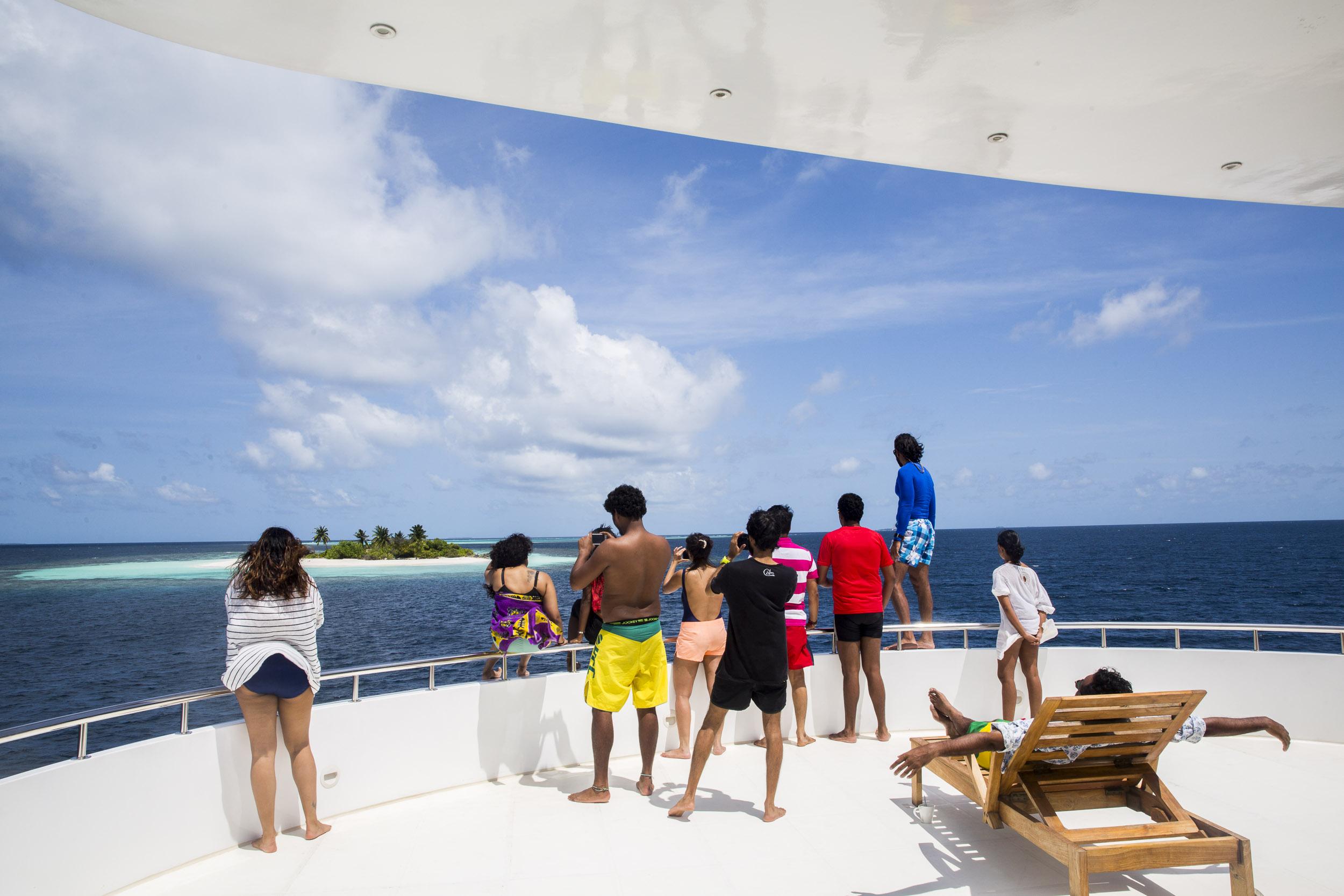 liveaboard-maldives-scuba-diving-3.jpg
