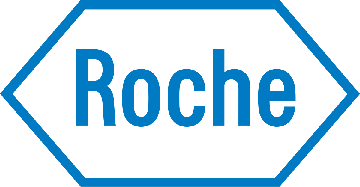 1200px-Hoffmann-La_Roche_logo.png