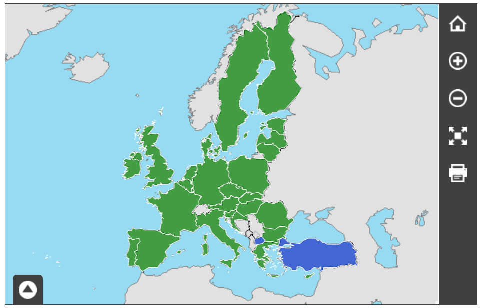 map european social fund.PNG