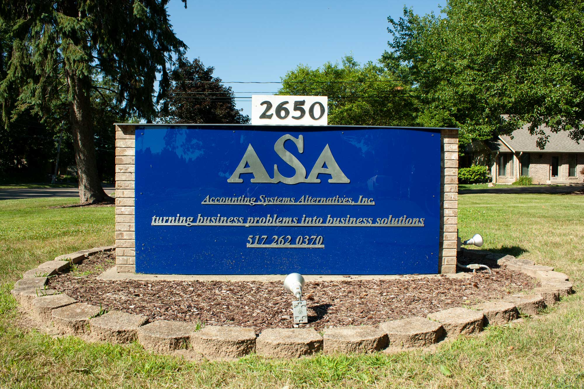 asa-imaged-header.jpg