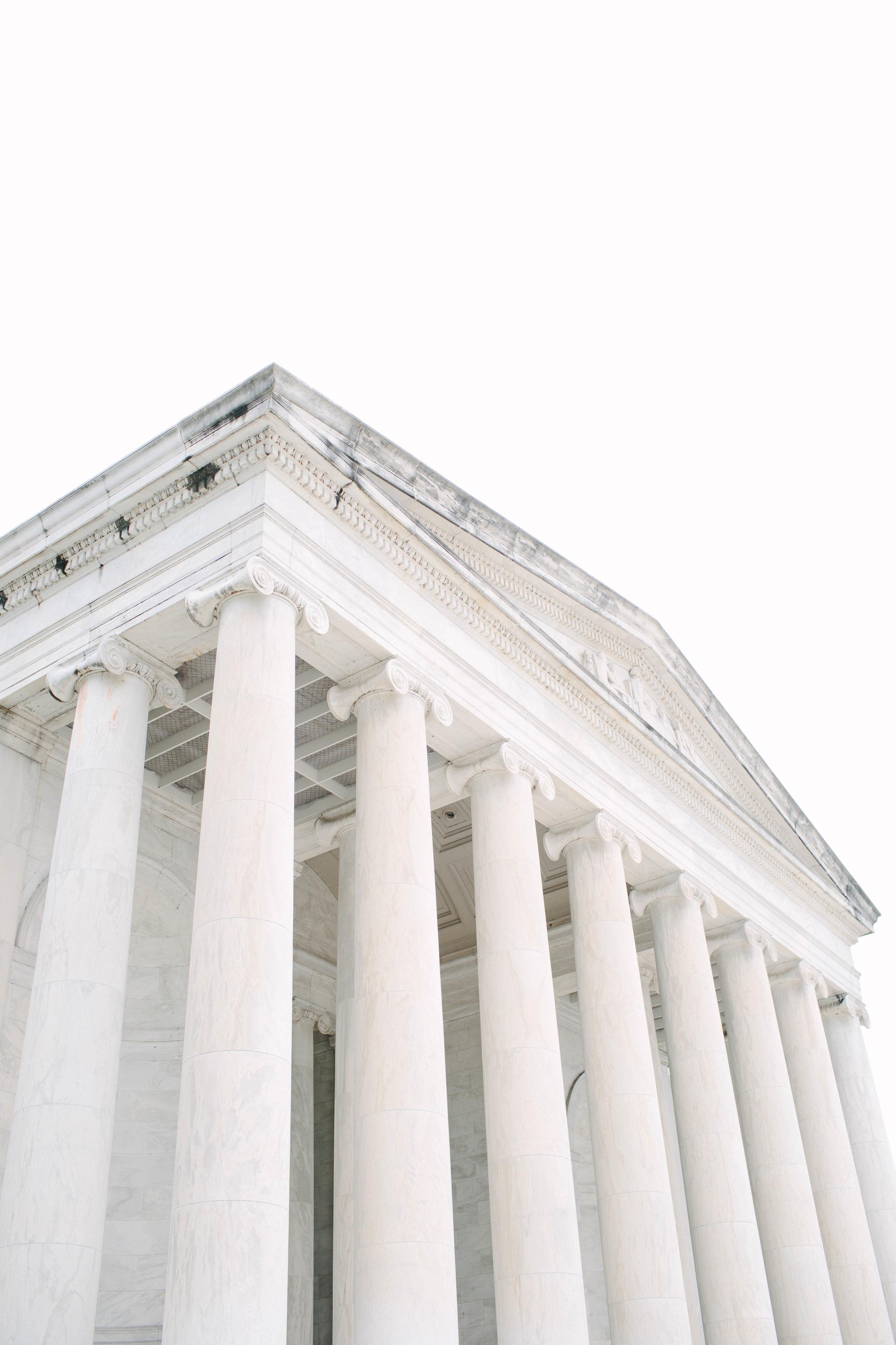 Jeffersonmemorial1.jpg