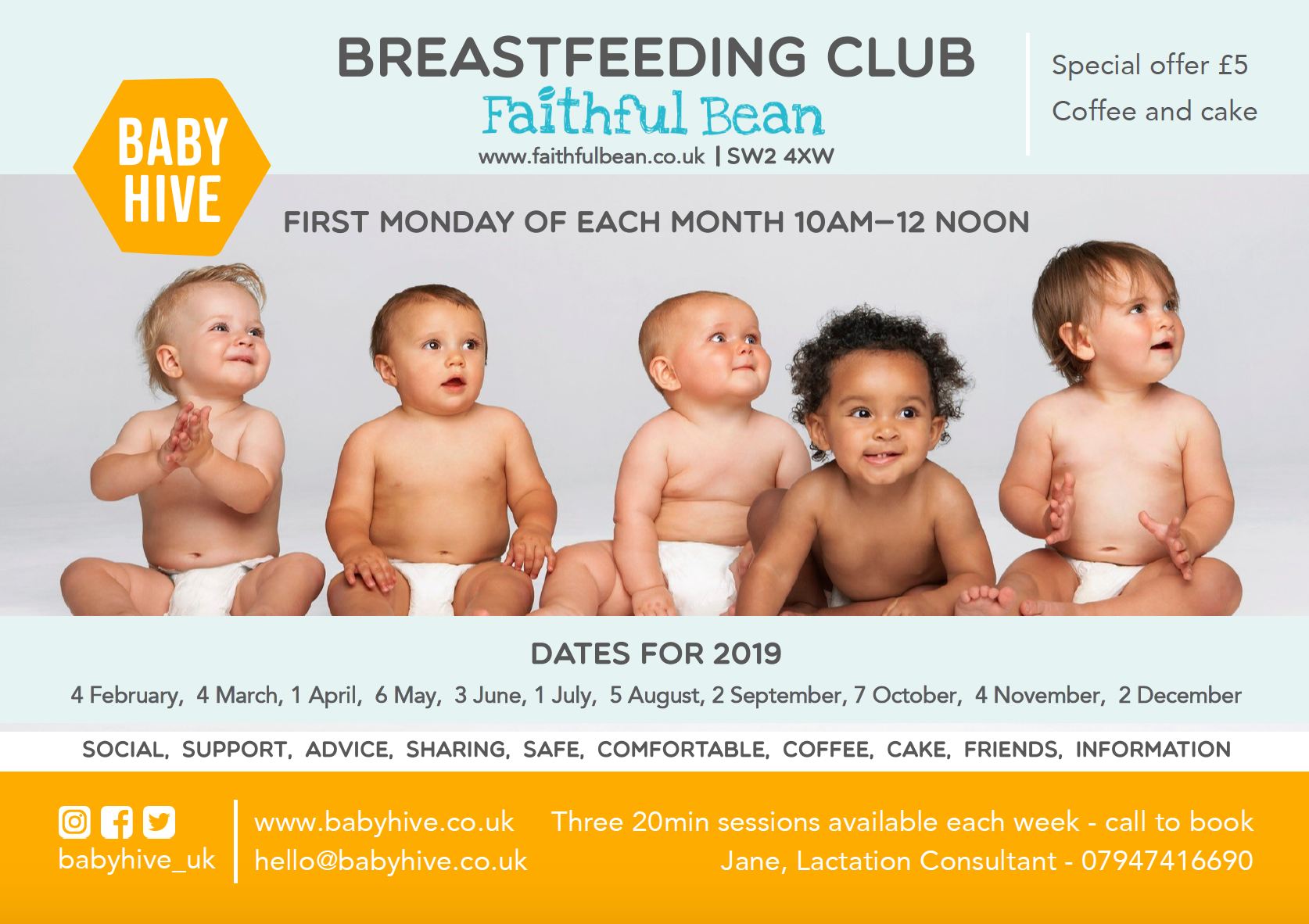 breastfeeding group flyer.png