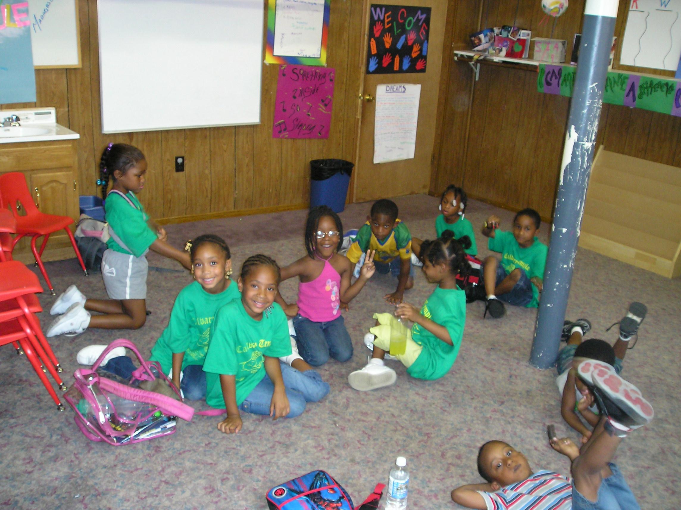 almost 50 children served.JPG