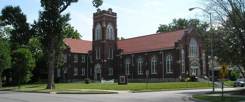 Pleasant Green Baptist.jpg