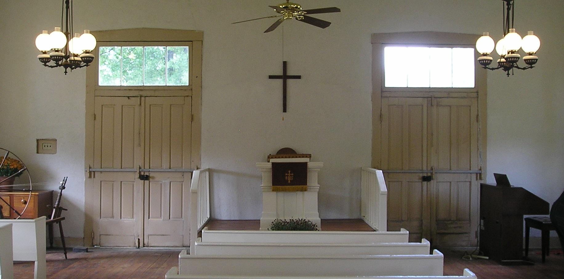 Antioch+Interior.jpg