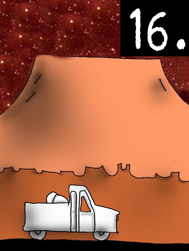 INGO16_cover.jpg