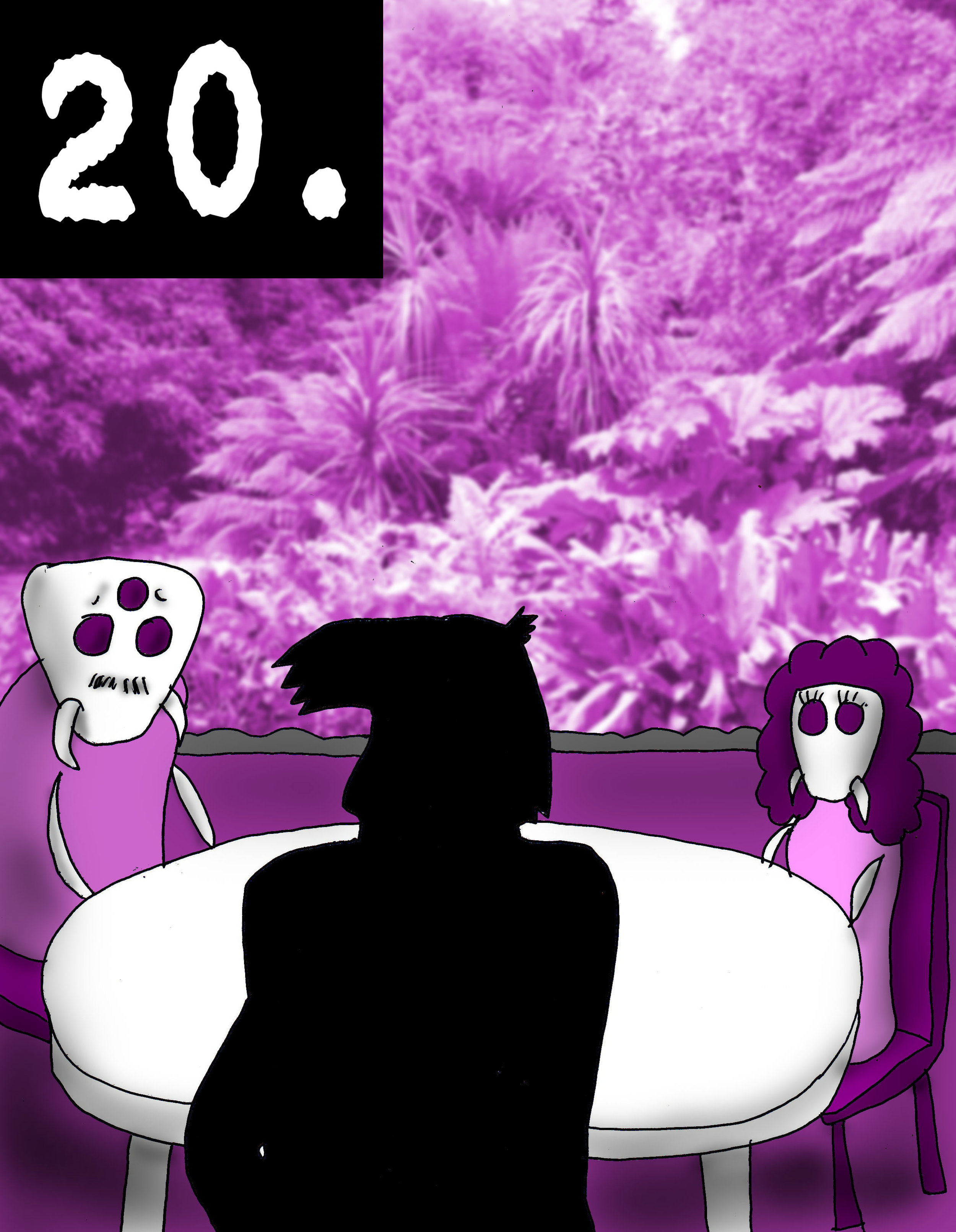 relief20_cover.jpg